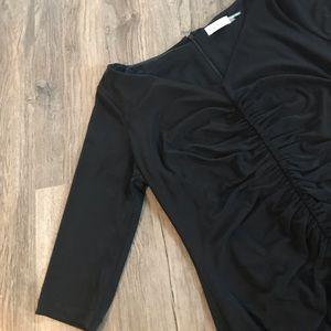 NEW Calvin Klein Dress Sz 12